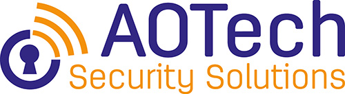 Aotechsecurity